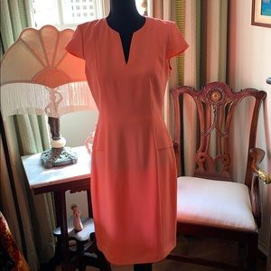 "Tahari ""Christina"" dress"